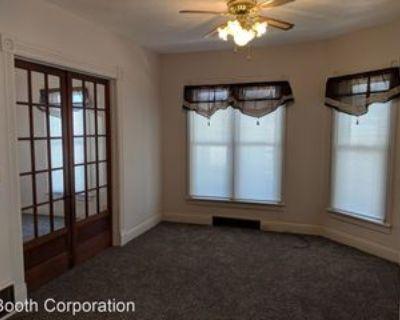 508 S 7th St, Norfolk, NE 68701 2 Bedroom House