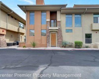 14450 N Thompson Peak Pkwy #116, Scottsdale, AZ 85260 2 Bedroom House