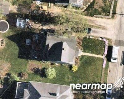 3 Bed 1.5 Bath Preforeclosure Property in Southbridge, MA 01550 - Newell Ave