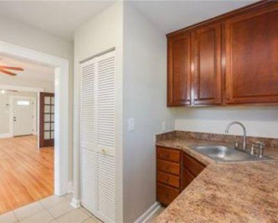 124 E Lorengo Ave, Norfolk, VA 23503 3 Bedroom House