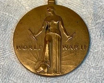 Mary Estate: Coins, Currency, Vintage Electronics & More