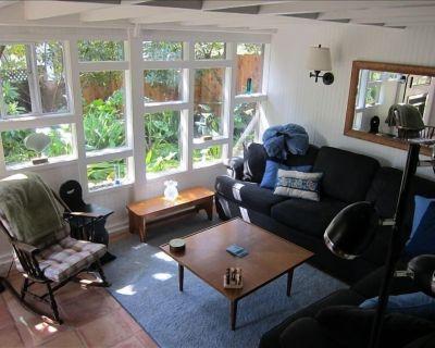 Cambria Lover's Cottage! - Lodge Hill