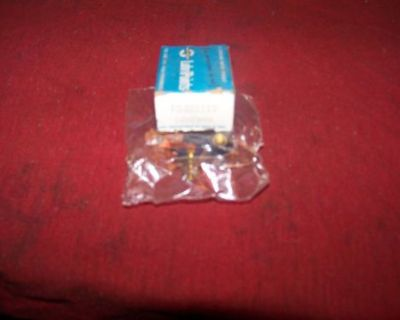 Fd-8081-xv, Ignition Contact Points, Dodge, International, Ford & Mercury