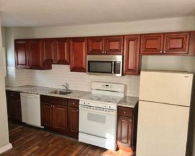 6800 Wyncote Ave #1, Philadelphia, PA 19138 5 Bedroom Apartment