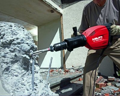 CHEAPEST - Concrete Demo / Removal / Cutting - G.C.