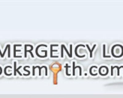 24X7 Locksmith Services in Richmond, VA Call (804) 220-0814