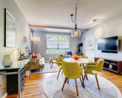 2625 Tabriz Pl #D12, Boulder, CO 80304 3 Bedroom House
