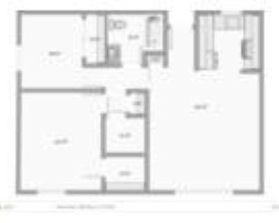 Raymond House - Two Bedroom
