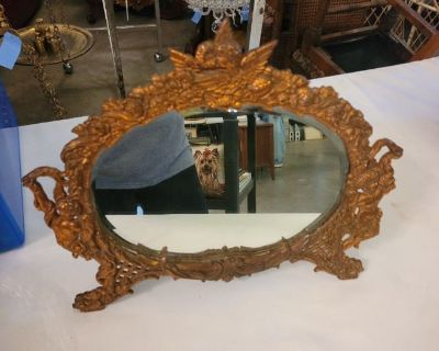 In person sale Saturday July 10th 7pm at Magnolia Gardens Auction House!