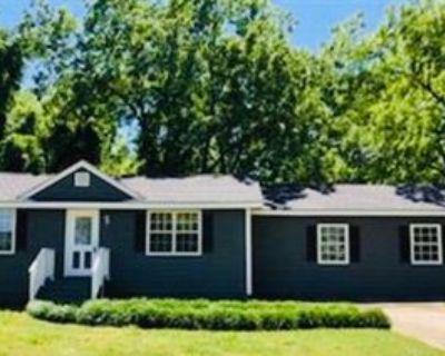 2341 Church St, Hampton, GA 30228 3 Bedroom Apartment