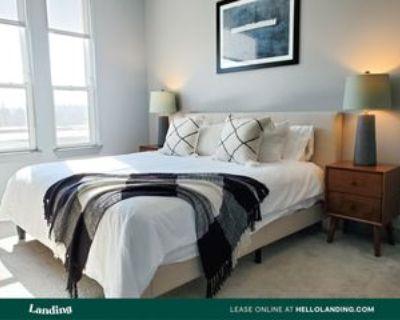 13650 E. Colefax Avenue.4676 #3323, Aurora, CO 80011 2 Bedroom Apartment