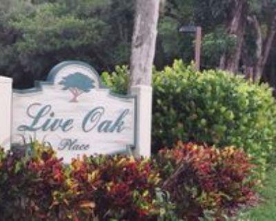 9420 Live Oak Pl #102, Davie, FL 33324 3 Bedroom House