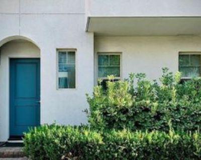 5556 5556 Coral Drive 101, Del Aire, CA 90250 1 Bedroom Apartment