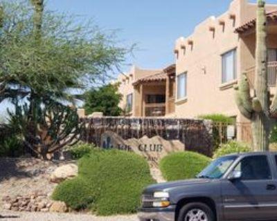 16545 E Gunsight Dr #206A, Fountain Hills, AZ 85268 1 Bedroom Apartment