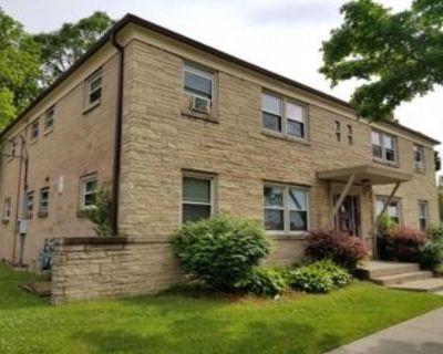 3500 W Hope Ave Apt 6 #Apt 6, Milwaukee, WI 53216 1 Bedroom Apartment