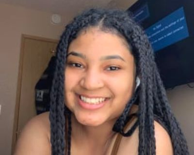Makayla, 23 years, Female - Looking in: Long Beach Los Angeles County CA