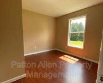 3 Wesley Branch Rd #B, Asheville, NC 28806 2 Bedroom Condo