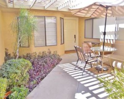 201 Seville Cir, Palm Desert, CA 92260 2 Bedroom Condo