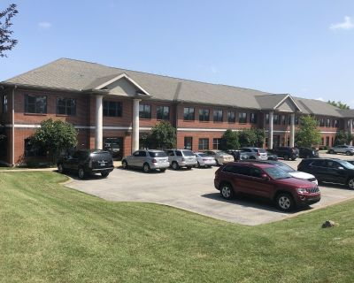 Professional Office Space for Sale in Middletown (Elevator Access)