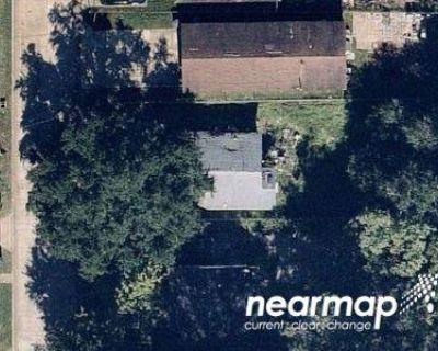 Foreclosure Property in Shreveport, LA 71108 - Ledbetter St