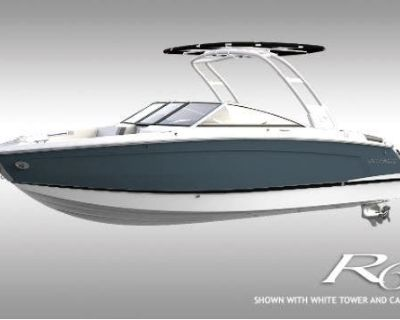 2022 Cobalt R Series R6