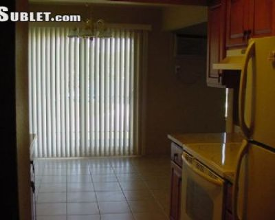 $950 2 apartment in Other Macomb County
