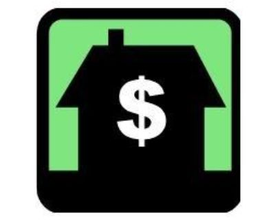 Estate Sale w/ Hoyer lift, Washer & Dryer, Freezer, Furniture, Woman's Jackets , Drum Equip., TVs