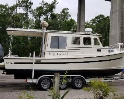 Craigslist - Boats for Sale Classifieds in Crystal River ...