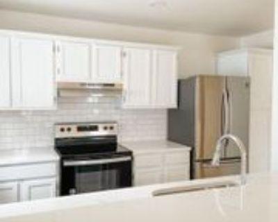 311 Beulah Cir, Anchorage, AK 99504 1 Bedroom House