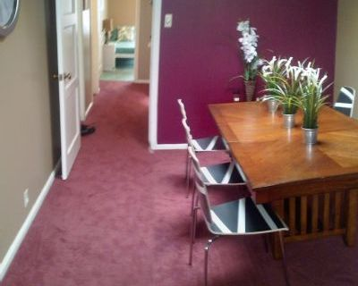 $900 3 apartment in Ingleside