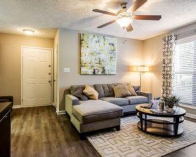 Ashford Dunwoody Road & Rebecca Williams Way #701, Atlanta, GA 30319 1 Bedroom Apartment