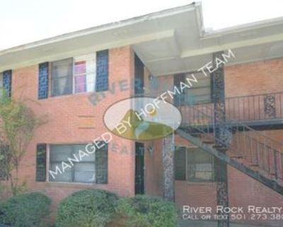 11015 Mara Lynn Rd #A, Little Rock, AR 72211 2 Bedroom Apartment