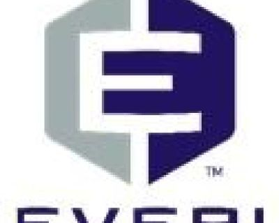Cashier Financial Services