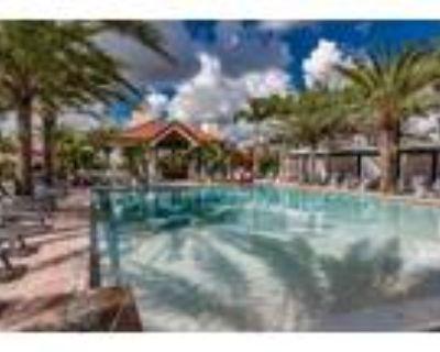 0 Bedroom 1 Bath In Miami FL 33196
