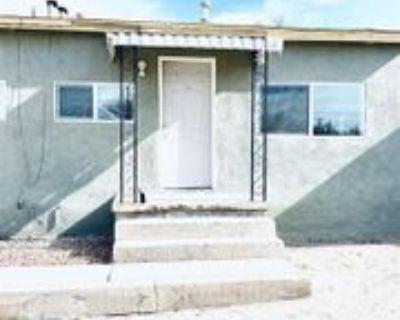 1108 High St Se, Albuquerque, NM 87102 1 Bedroom House