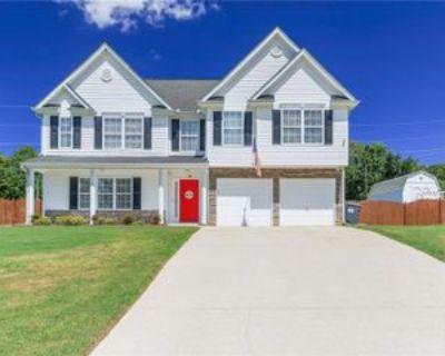 245 Triplet Trl, Douglasville, GA 30134 5 Bedroom Apartment
