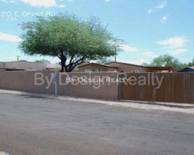 2020 E Grant Rd, Tucson, AZ 85719 3 Bedroom House