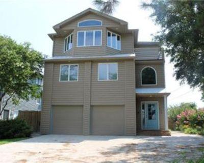 630 Surfside Ave, Virginia Beach, VA 23451 4 Bedroom House
