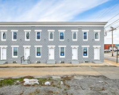 191 Berkson Ave #191, Hagerstown, MD 21740 2 Bedroom House