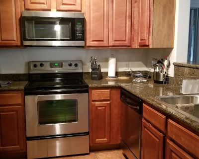 Furnished 2BDs apartment in Ahwatukee, Phoenix - Portofino