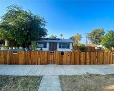 2005 Loma Vista St, Riverside, CA 92507 2 Bedroom House