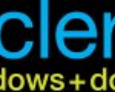 Clera Windows + Doors Concord