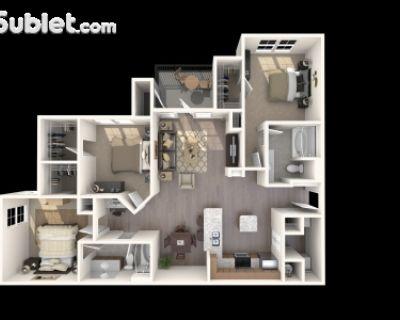$4109 3 apartment in Gwinnett County
