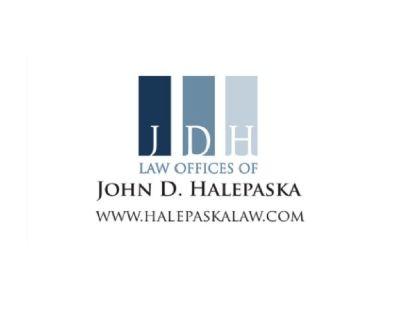 Law Offices of John D. Halepaska, LLC