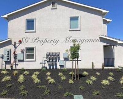 3309 Carver Road - 1 #1, Modesto, CA 95350 3 Bedroom Apartment