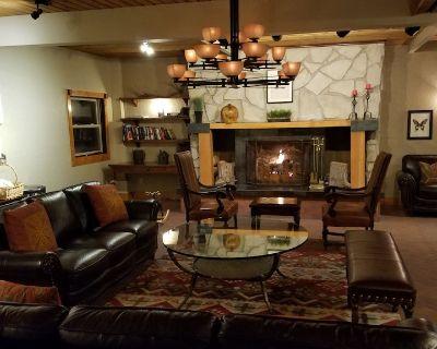 Park City Condo at the Lift Lodge (86) - Downtown Park City