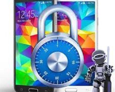 A Successful iPhone Unlocking Method