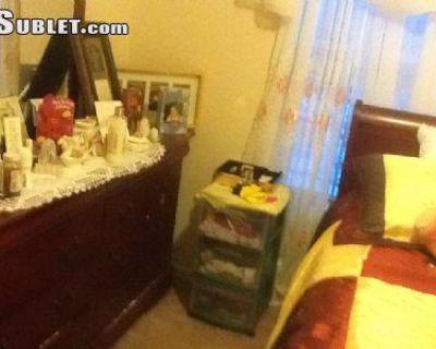 Brundidge Ter Montgomery, MD 20876 3 Bedroom Townhouse Rental