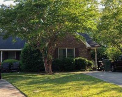 2224 Tudor St, Sumter, SC 29150 2 Bedroom House