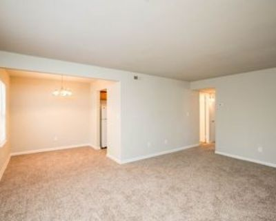201 Tam O Shanter Blvd #14A, Williamsburg, VA 23185 2 Bedroom Apartment